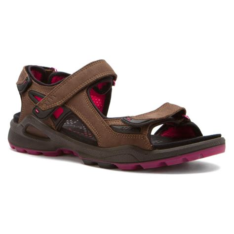 ecco sandals womens 28 creative ecco sandals playzoa
