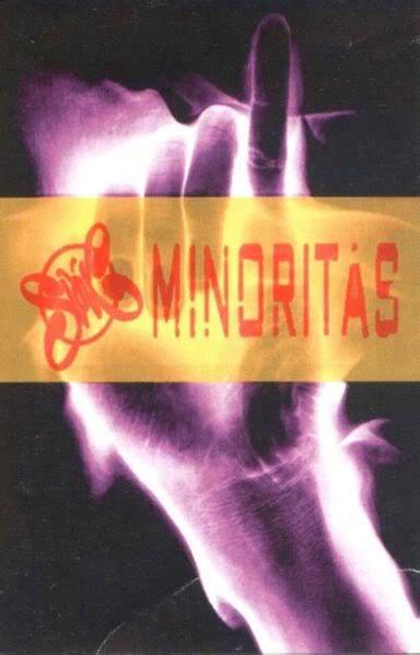 Cd Slank Generasi Biru By Cdmart minoritas album bahasa indonesia