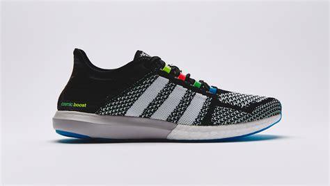 Sepatu Futsal Running sepatu running adidas cc cosmic boost chexos futsal chexos futsal