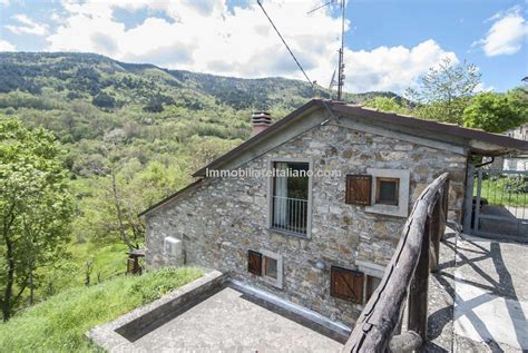 cheap properties for sale cheap property for sale in tuscany italy immobiliare italiano