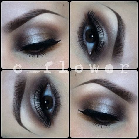 17 Best images about Red cherry lashes on Pinterest