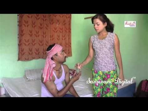 film romance ke gane hindi hot short film movies 2015 salesman ke sath