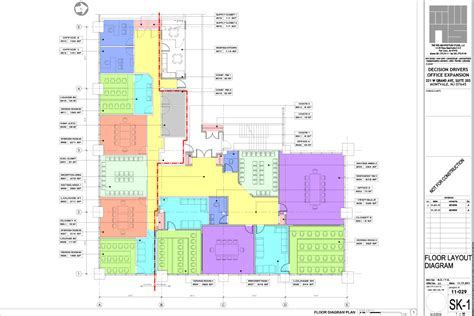 schematic design interior layout schematic drawing interior design get free image about