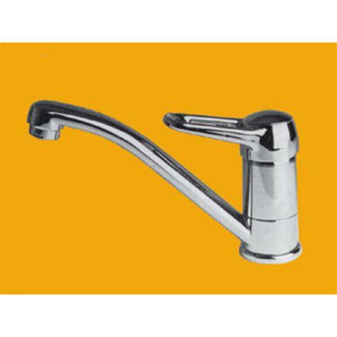 rubinetto cucina prezzi rubinetto lavello cucina rubinetti e miscelatori cer
