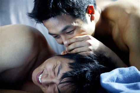 film korea hot love no regret korean movie 2006 후회하지 않아 hancinema