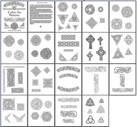 woodworking templates patterns wood magazine scroll saw patterns 187 plansdownload