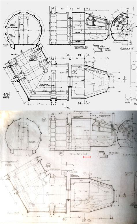 millennium falcon floor plan meze blog millennium falcon cockpit blueprint www imgkid com the