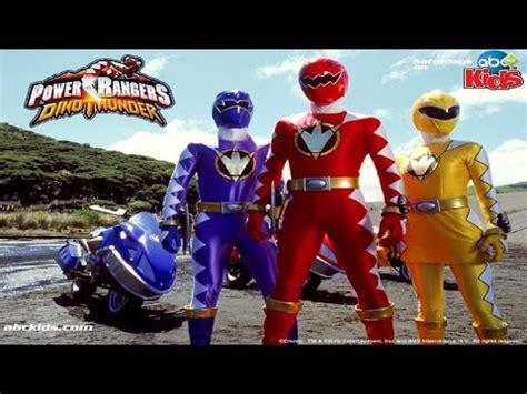 download film larva power rangers power rangers dino thunder walkthrough complete game movie