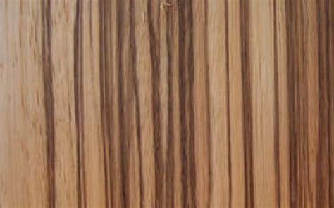 84 lumber prices 8 4 zebrawood lumber bf price tropical exotic hardwoods