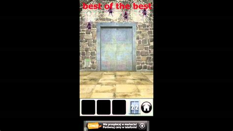 100 doors of revenge level 21 100 doors of revenge level 21 22 walkthrough 100 doors