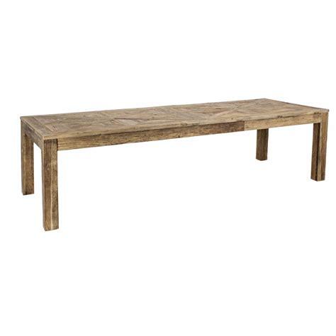bizzotto tavoli bizzotto home emotion tavolo kaily 280x100 bizzotto home