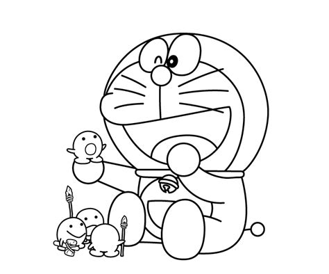 online coloring pages cartoon characters free coloring pages online disney colouring animal