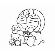 Free Coloring Pages Online / Disney Colouring Animal