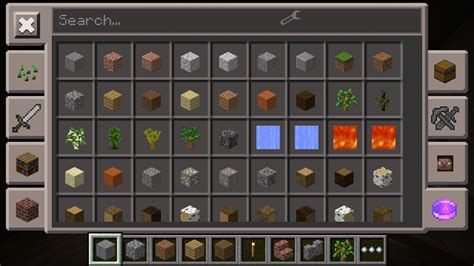aptoide minecraft 1 2 0 2 toolbox for minecraft pocket edition download apk for