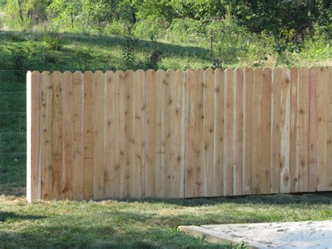 lowes field fence stunning field fence home depot lowes