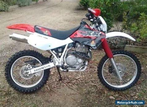 honda 600 for sale honda xr 600 for sale in australia