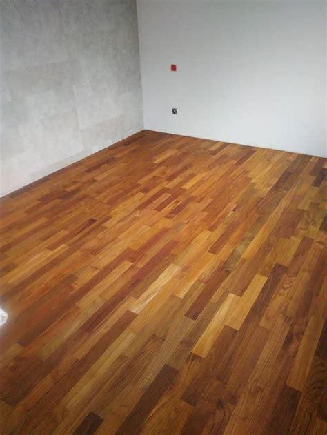 pavimenti legno massello posa di pavimenti in massello parquet arte pavimenti