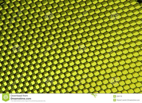 pattern yellow black yellow black patterns royalty free stock photos image