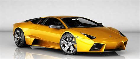 Lamborghini Reventon Front   NS Orange by Ajaxial on