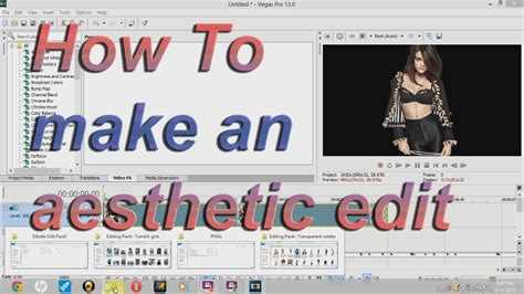 how to fan edits on computer how to an aesthetic edit pause to read