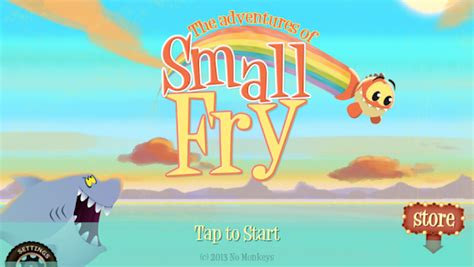 small apk small fry apk for windows phone android and apps