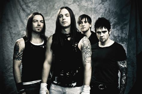 bullet for my discography bullet for my announce fall tour html the