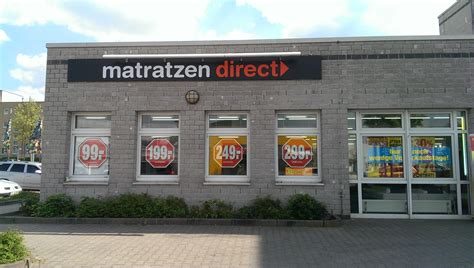 matratzen direkt matratzen direct catlitterplus