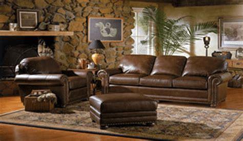 bell home furnishings inc furniture wilkes barre pa