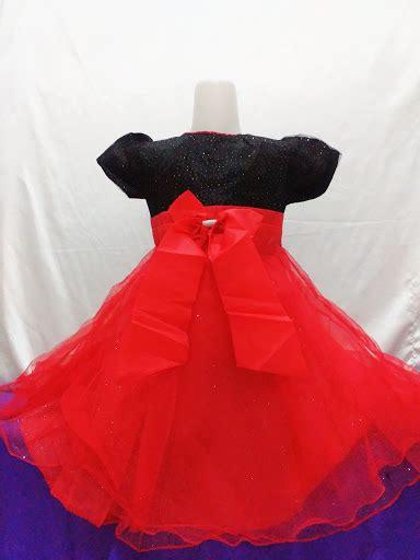 Cathy Set Maritza Baju Setelan Wanita jual baju anak umur setahun 1 th pakaian anak balita satu tahun 1 thn perempuan
