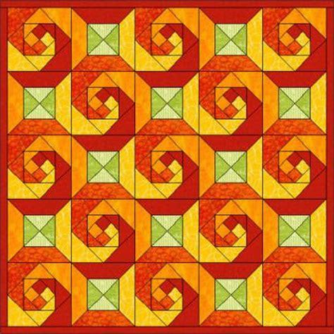 pattern interrupt ideas 25 best ideas about patchwork quilt patterns on pinterest