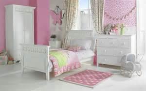 Hellokitty Bedroom Abbinare I Colori Delle Pareti Ai Mobili Foto Design Mag