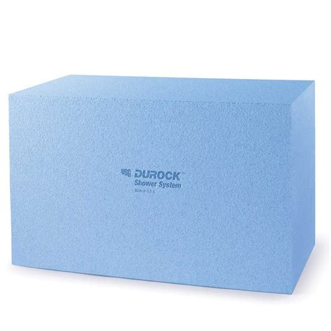 usg durock shower system benches contractors direct