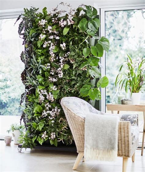 ideal home kitchen bathroom bedroom  living room ideas