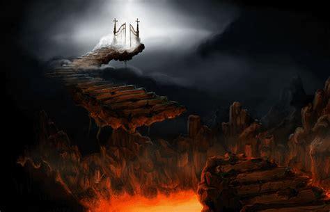 cielo e infierno 8415570120 cielo e infierno antigua leyenda china historias para reflexionar desarrollo personal