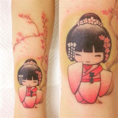 japanese anime tattoo designs top 181 get a japanese from the land of the