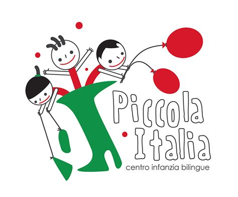consolato italia madrid piccola italia un asilo nido al centro di madrid comites