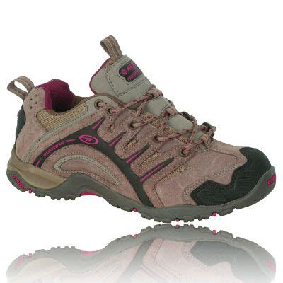 sports shoes auckland hi tec waterproof auckland trail shoes 70