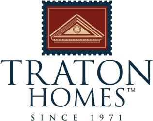 traton homes recognizes employees for work and