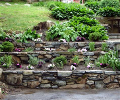 Where To Buy Garden Rocks 20 Rock Garden Ideas That Will Put Your Backyard On The Map