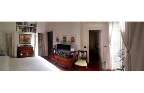 appartamenti napoli centro privato vende appartamento 165mq monte di dio napoli