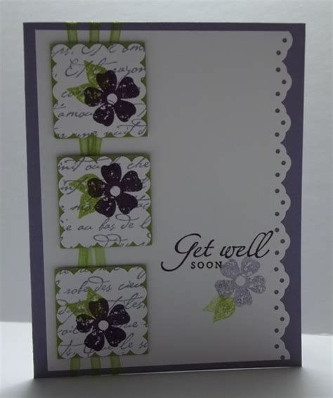 make a get well card vintage get well by shelly923 at splitcoaststers