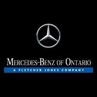 Mercedes Of Ontario Ca Mercedes Dealer In Ontario Ca Mercedes Of Ontario