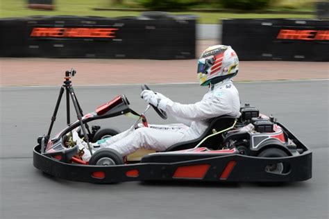 lewis hamilton house bbc f1 coverage 2014 lewis hamilton returns to his karting roots telly chat