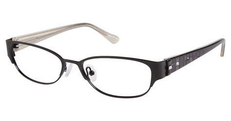 lulu guinness l719 eyeglasses free shipping