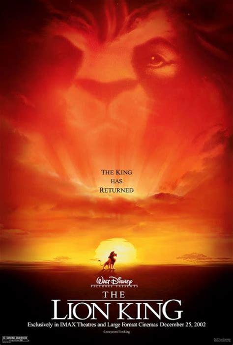 film online lion king download centre download free the lion king cartoon movie