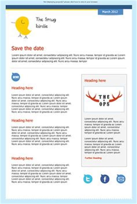 email save the date template save the date march 7 10 2013 for the success