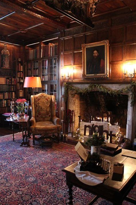 english homes interiors 25 best ideas about english country decor on pinterest