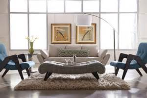 fall furniture eclectic living home