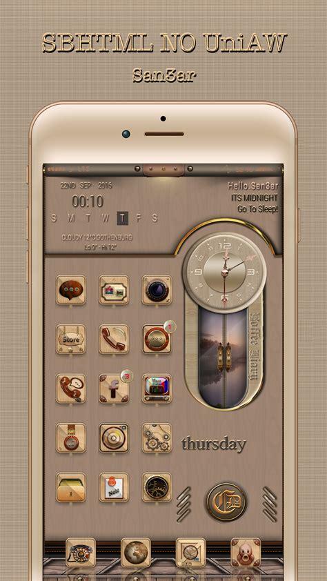 coffee diary wallpaper coffee diary hd page 371 modmyforums
