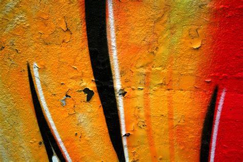 wallpaper orang grafiti free orange graffiti 2 stock photo freeimages com